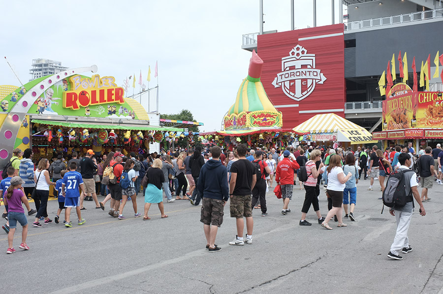 CNE August 2015_0001