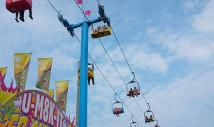 CNE August 2015_0096